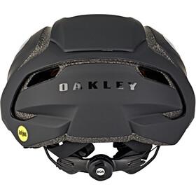 Oakley ARO5 Casco, blackout